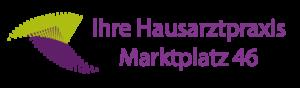 Hausarzt-Praxis Simbach | Marktplatz 46