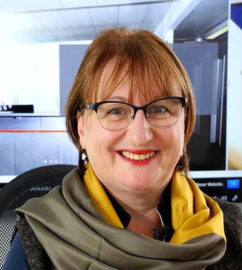 Prof-Dr-Dipl-Med-Natalija-Mayer-2020